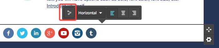 social_links_edit.png