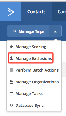 Manage_Exclusions.png