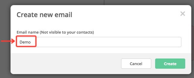 Email_name.png