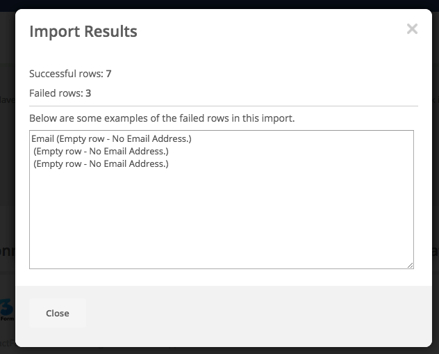 Import_results.png