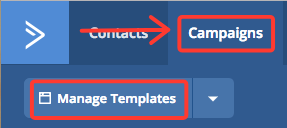 campaigns_and_manage_templates.png