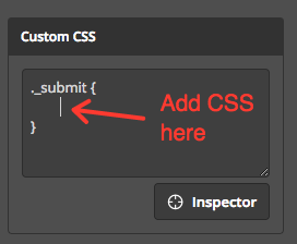 Add_css_here.png