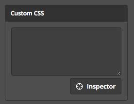 CSS_box.png