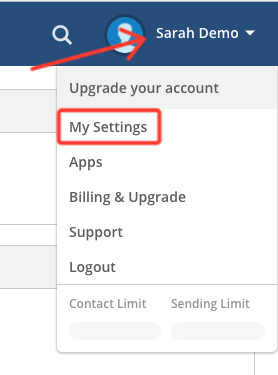 account_mysettings.png
