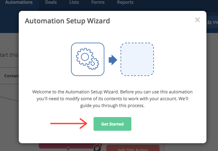 automation_setup_wizard.png