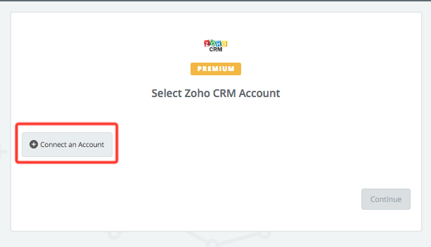 Zoho_Zap_Connect_account.png