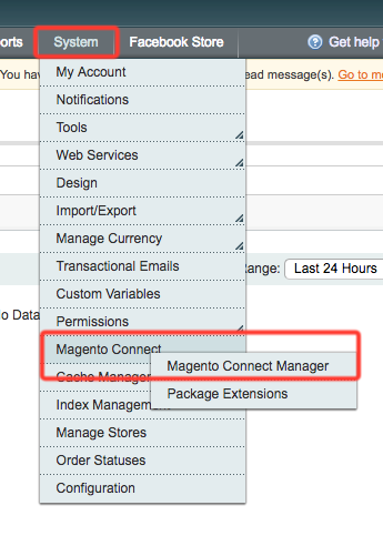 magento_manager.png