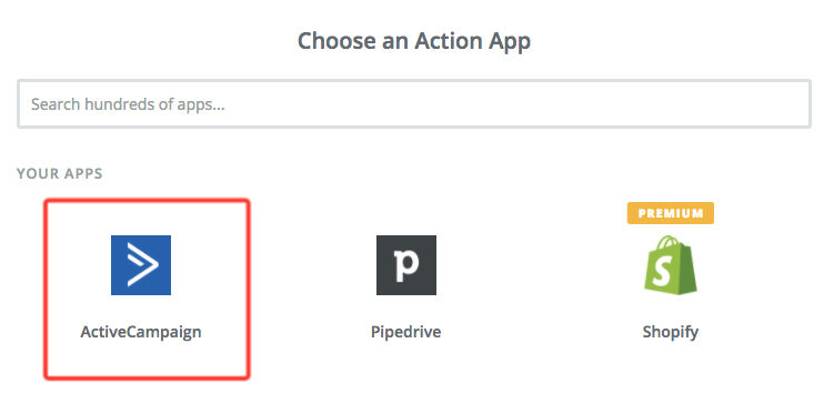 choose_action_app.png