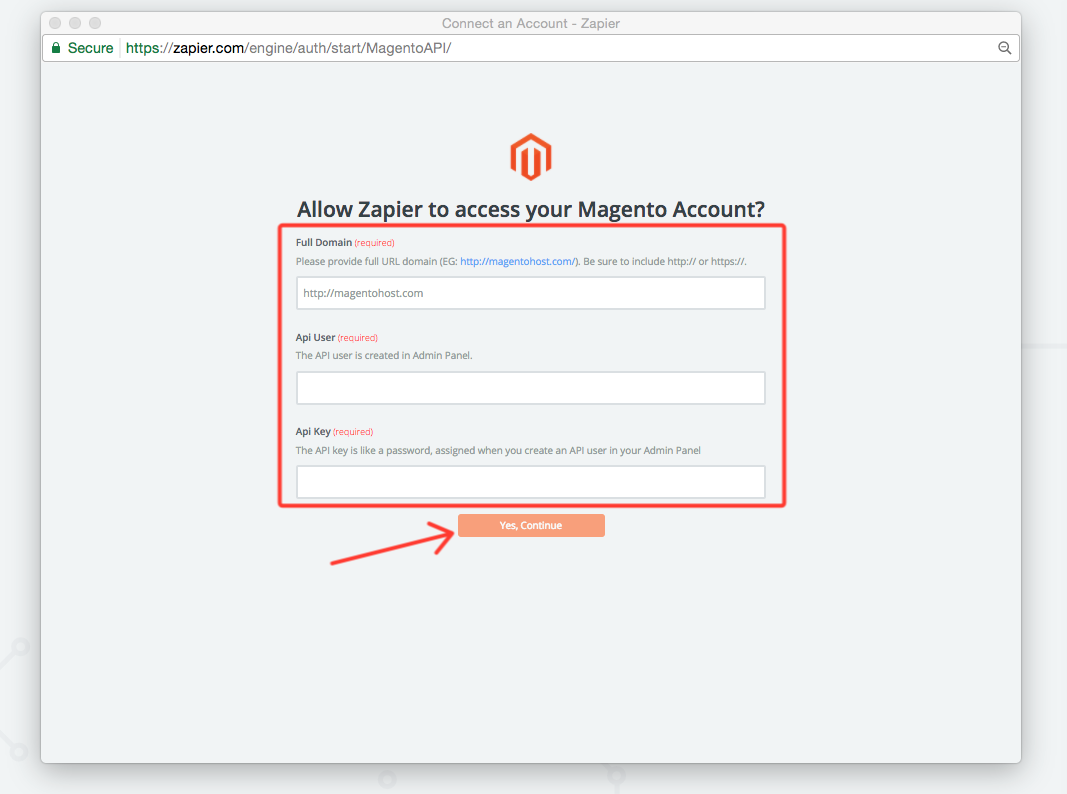 allow_zapier_to_access_magento.png