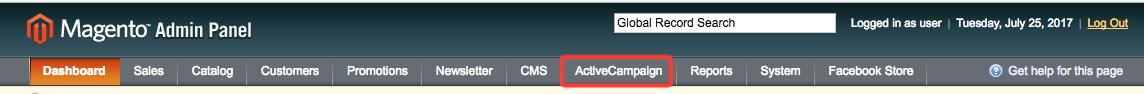 Magento_click_activecampaign.png