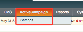 Click_ac_then_click_settings.png