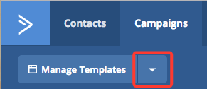 dropdown_next_to_manage_templates.png