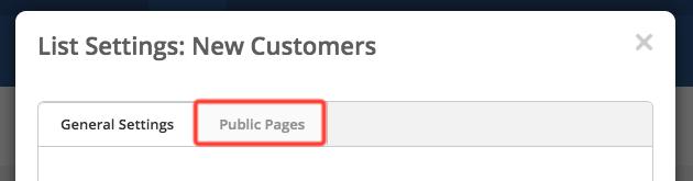 Click_Public_Pages.png