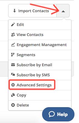 Select_advanced_settings.png