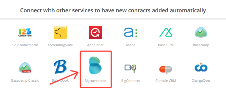 BigCommerce_Apps_page.png
