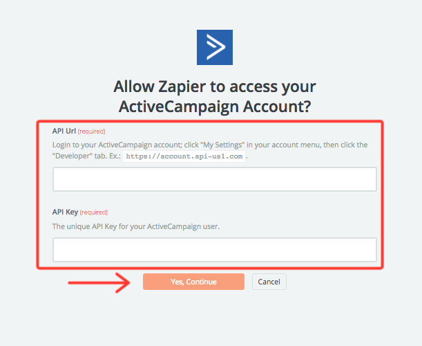 connect_ac_to_zapier.png