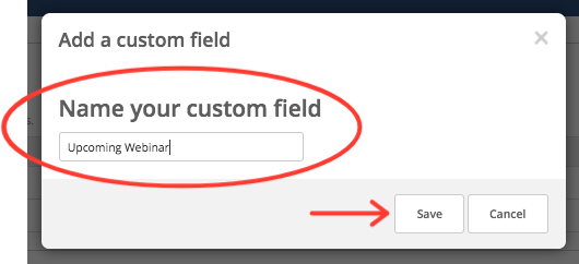 Name_custom_field_click_save.png