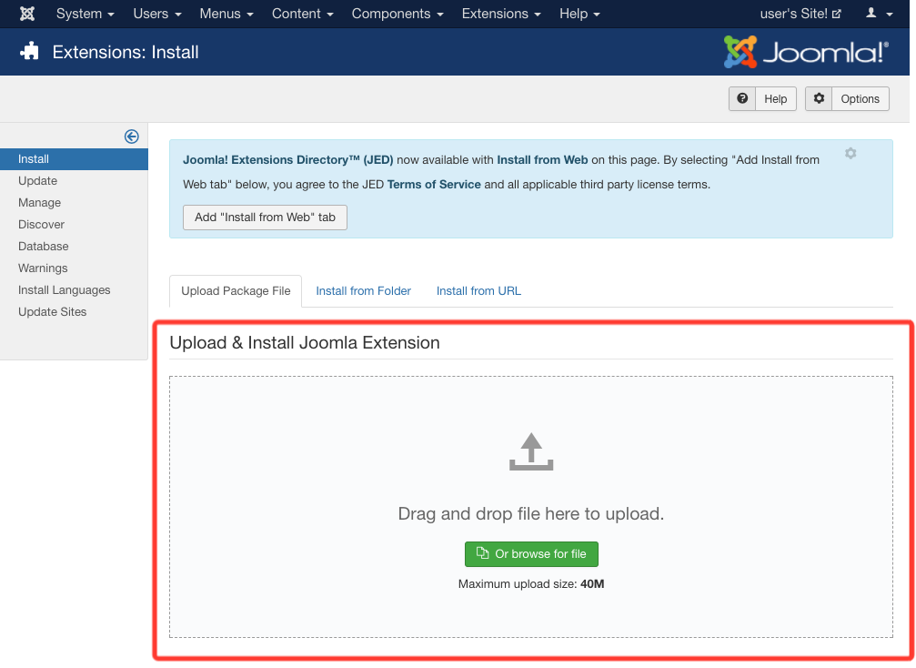 Joomla_upload_extension.png