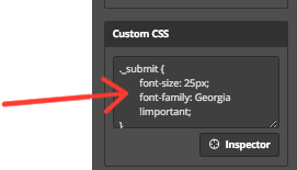 css_for_font_type_and_size.png