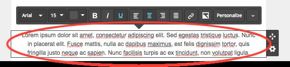 Klicken_Inhaltsblock.png