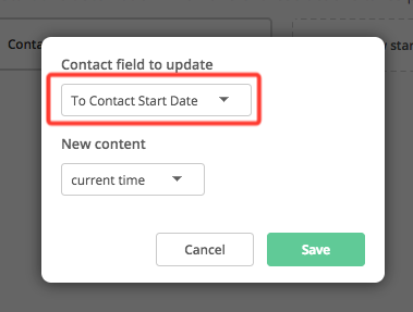 to_contact_start_date.png