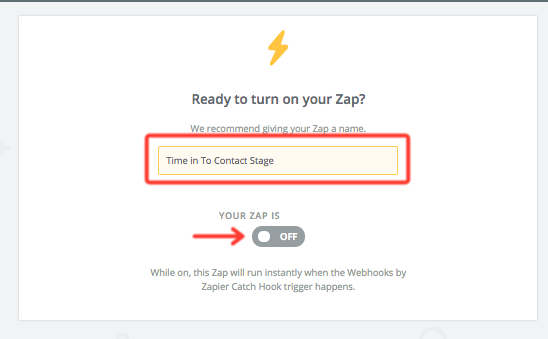 Turn_on_zap.png