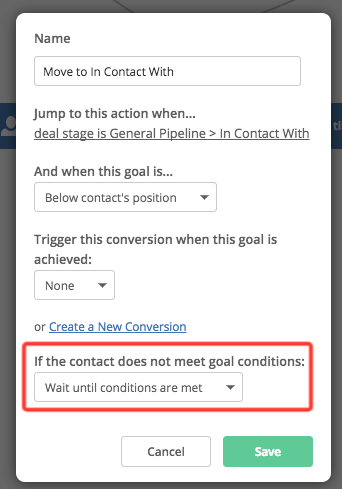 wait_until_conditions_are_met.png