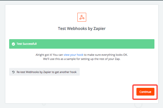 test_successful_in_zapier.png