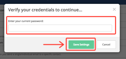 enter_current_password.png