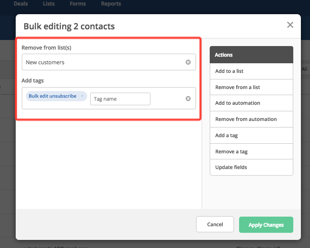 use_bulk_editor.png