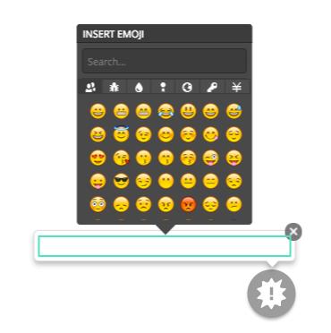 Insert_emoji.png
