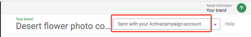 Antago_click_sync_with_ac.png