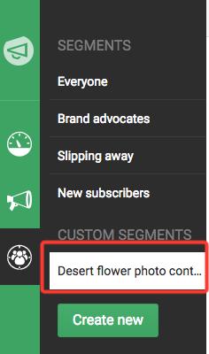 Select_segment.png