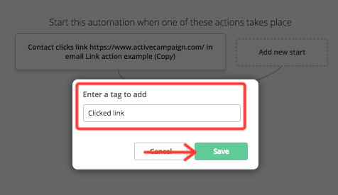 type_tag_and_click_save_3.png