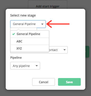 Select_pipeline.png
