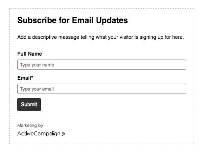Subscribe_for_email_updates.png