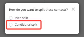 Click_conditional_split.png