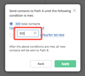Type_new_number_for_conditional_split.png