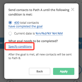 Click_specify_conditions.png