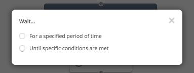 select_wait_option.png