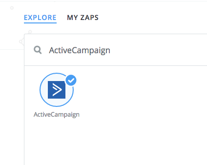 woocommerce integrations – activecampaign help center